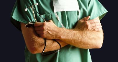 Medische fout Beverwijk